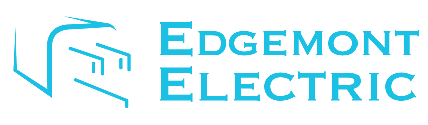 Edgemont Electric